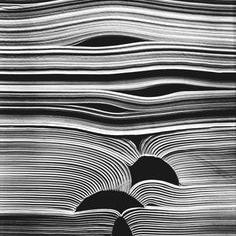 booksshelf.jpg