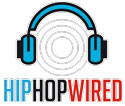 Hip Hop Wired