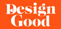 Design Good