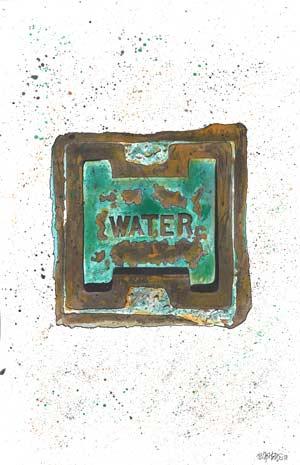 2017_JS_Water.jpg