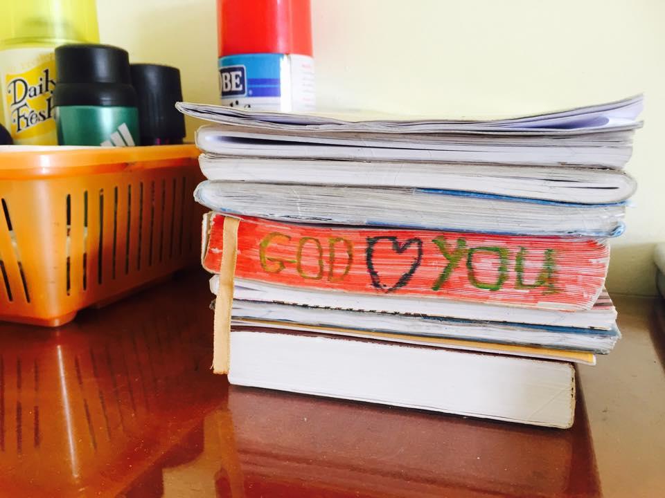 hoh god loves you.jpg