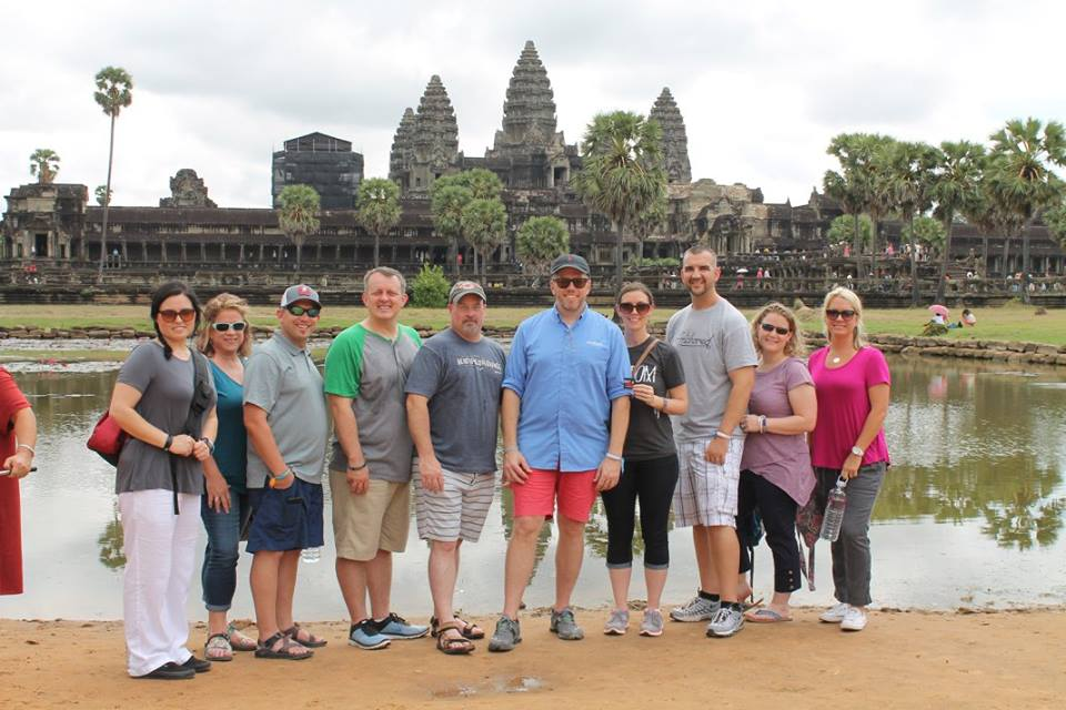 cambodia 2017 group in front of ruins.jpg