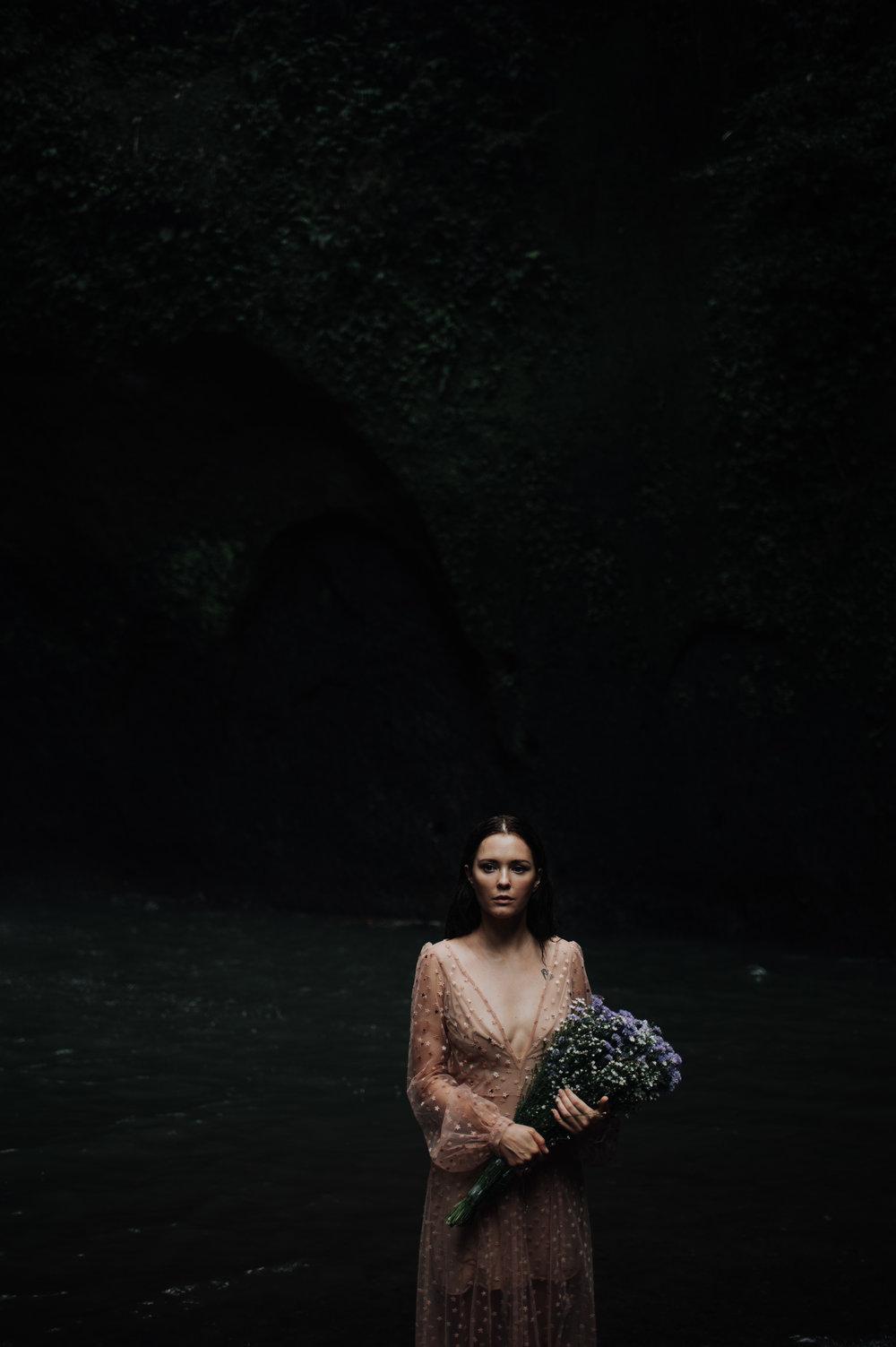 nadiagunnarphotography
