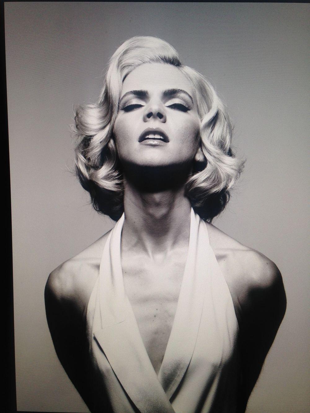 Athena cosmetics image copy.jpg