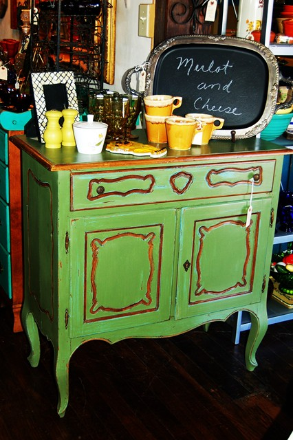 makandjill 39 green french cabinet.jpg