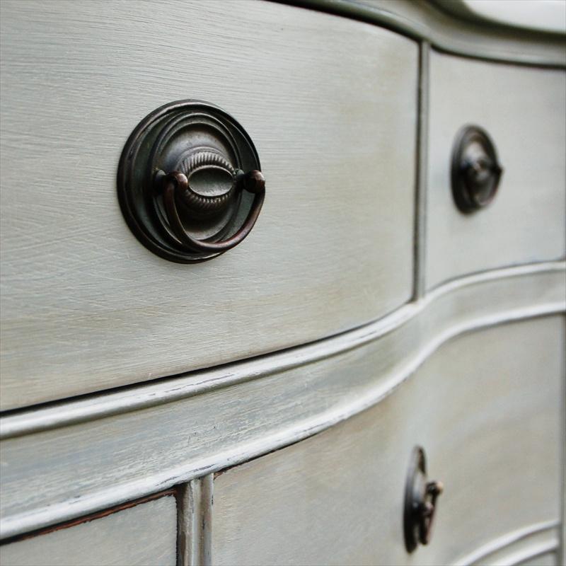 Driftwood Dresser 019copy.jpg