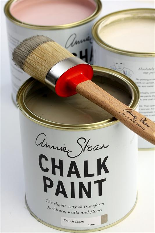 AnnieSloan-chalkpaint-potcopy.jpg