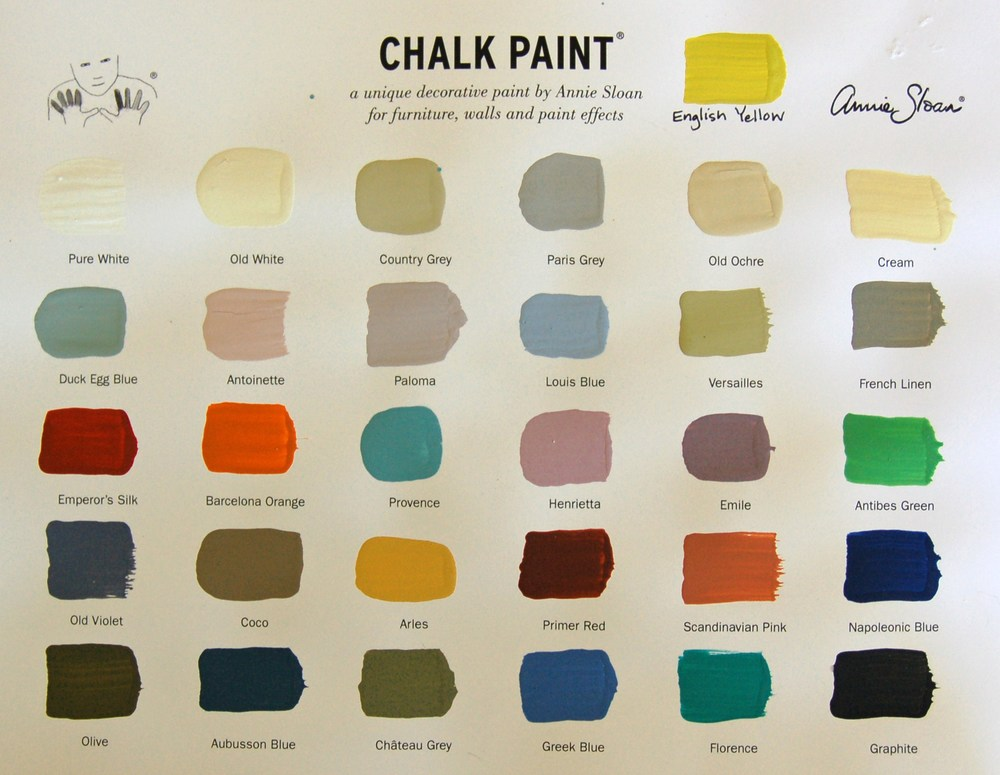 Chalk Paint Color Card2.jpg