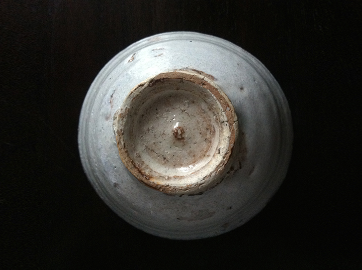 sake cup2-bottom.jpg