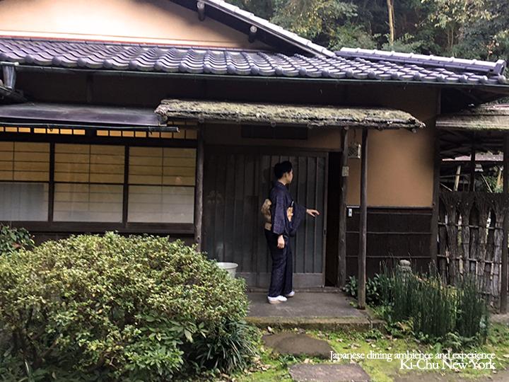 October-kichuyo-kayoko.jpg
