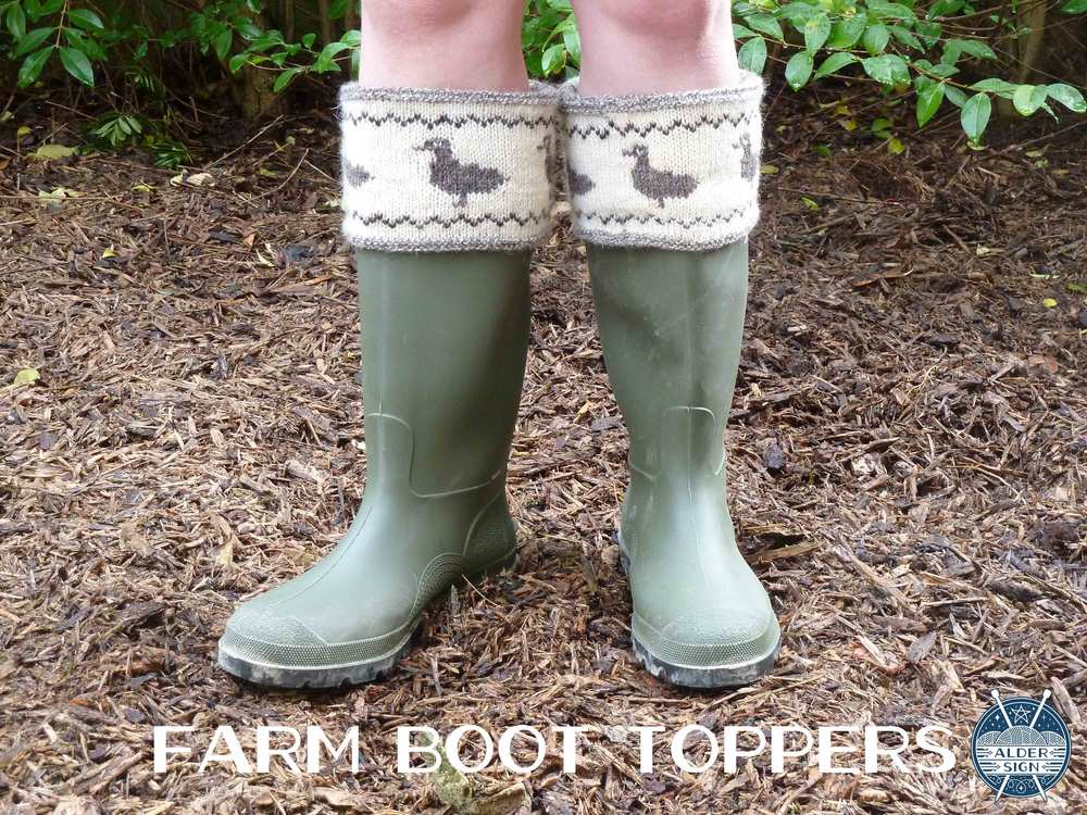 Farm-boot-toppers-logo.jpg