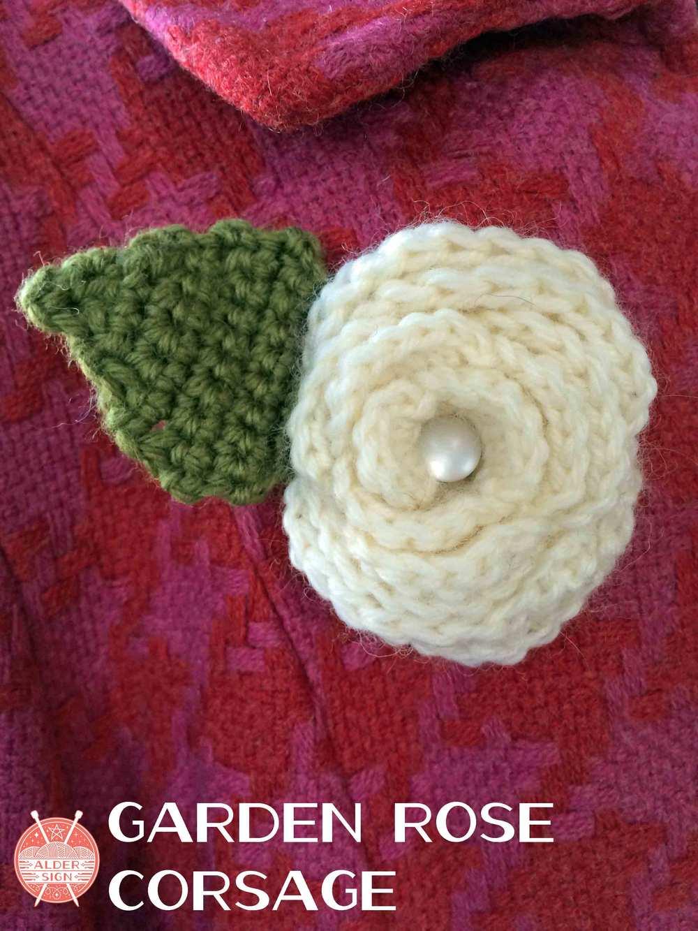 Garden-Rose-logo2.jpg