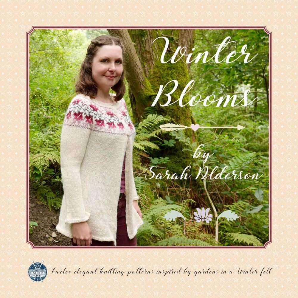 Front cover Winter Blooms.jpg