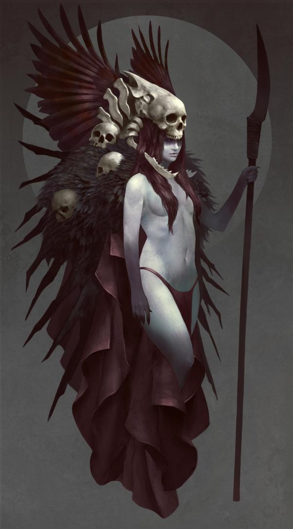Death Goddess.jpg