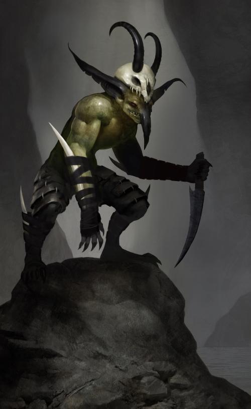 Quinn Simoes-Goblin.jpg