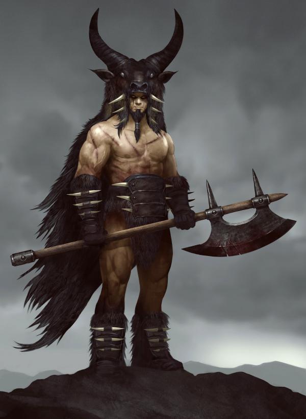 QuinnSimoes-Barbarian.jpg