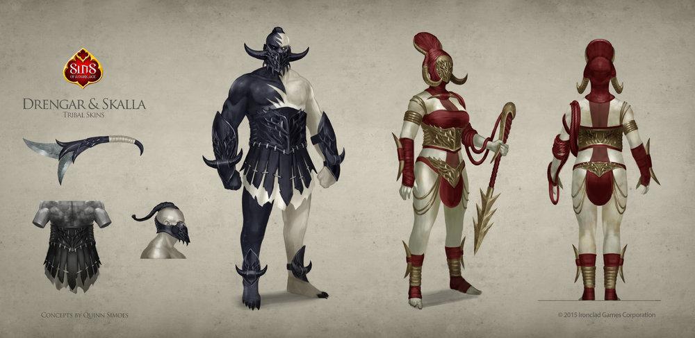 Tribal Skins.jpg