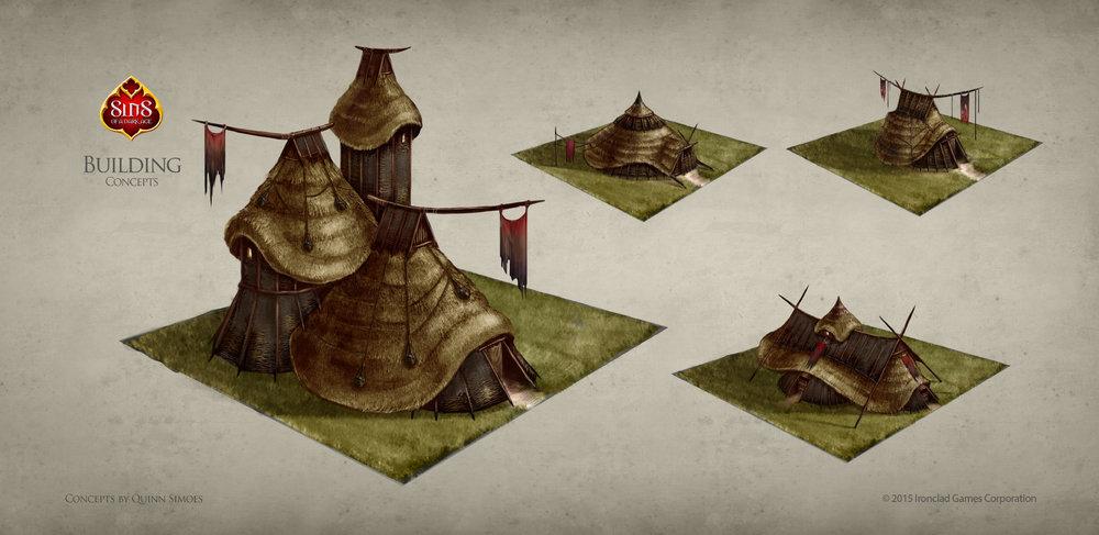 Buildings-02.jpg