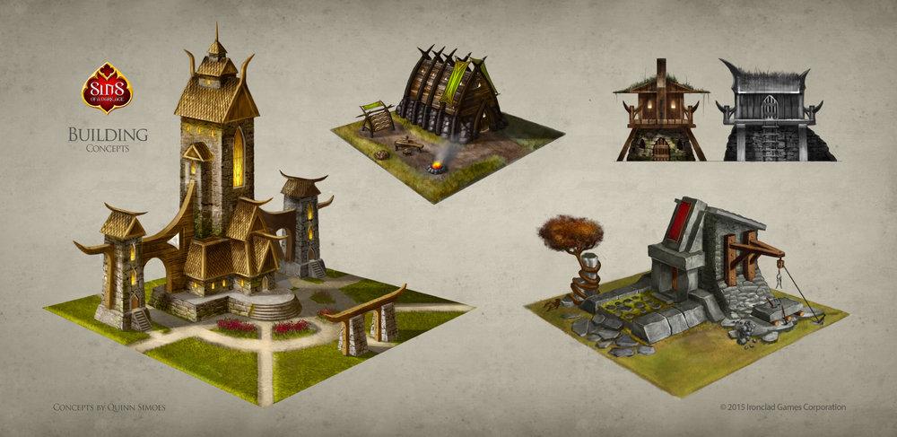 Buildings-01.jpg