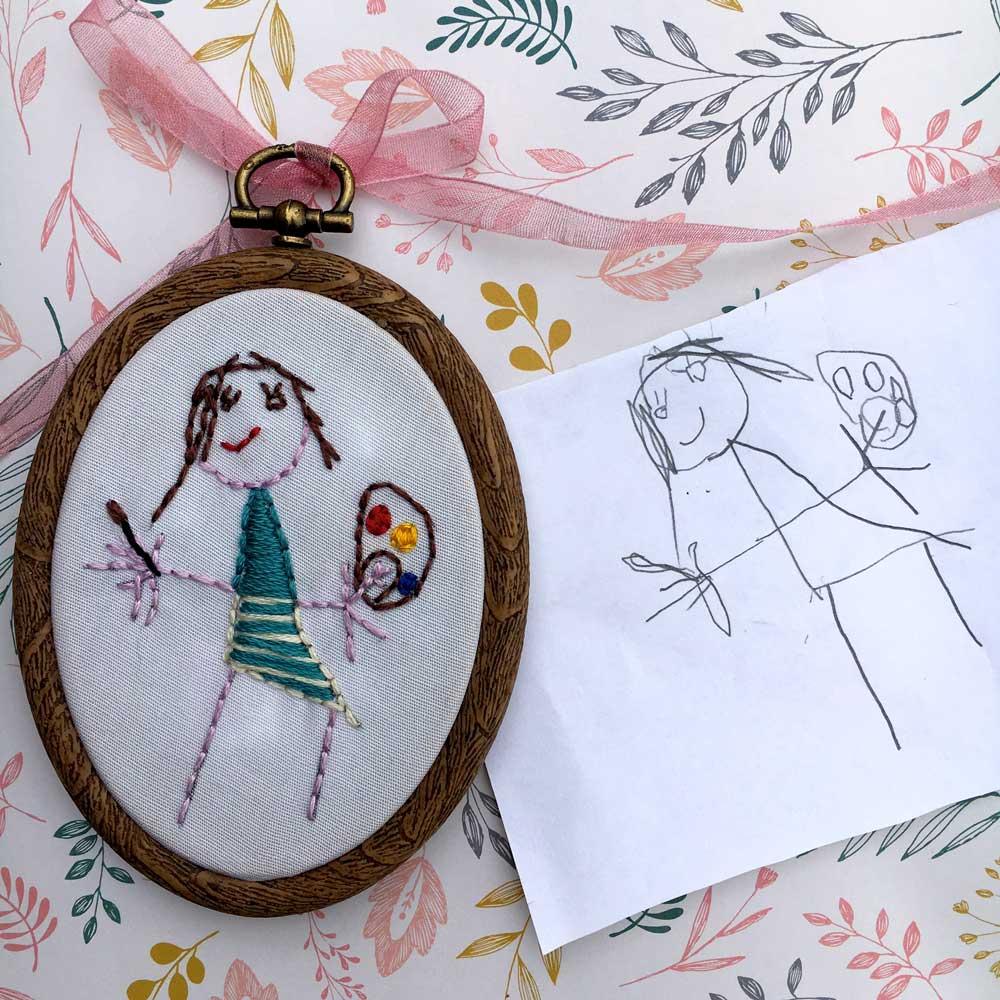 embroidery-22.jpg