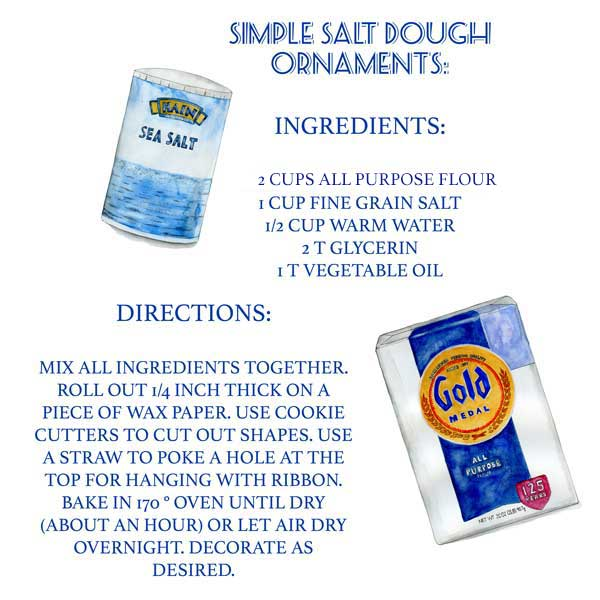 salt-dough1.jpg