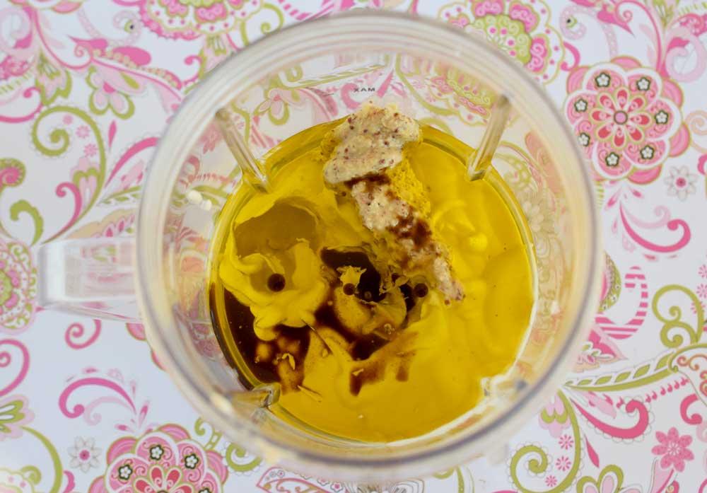 cashew-cream-14.jpg