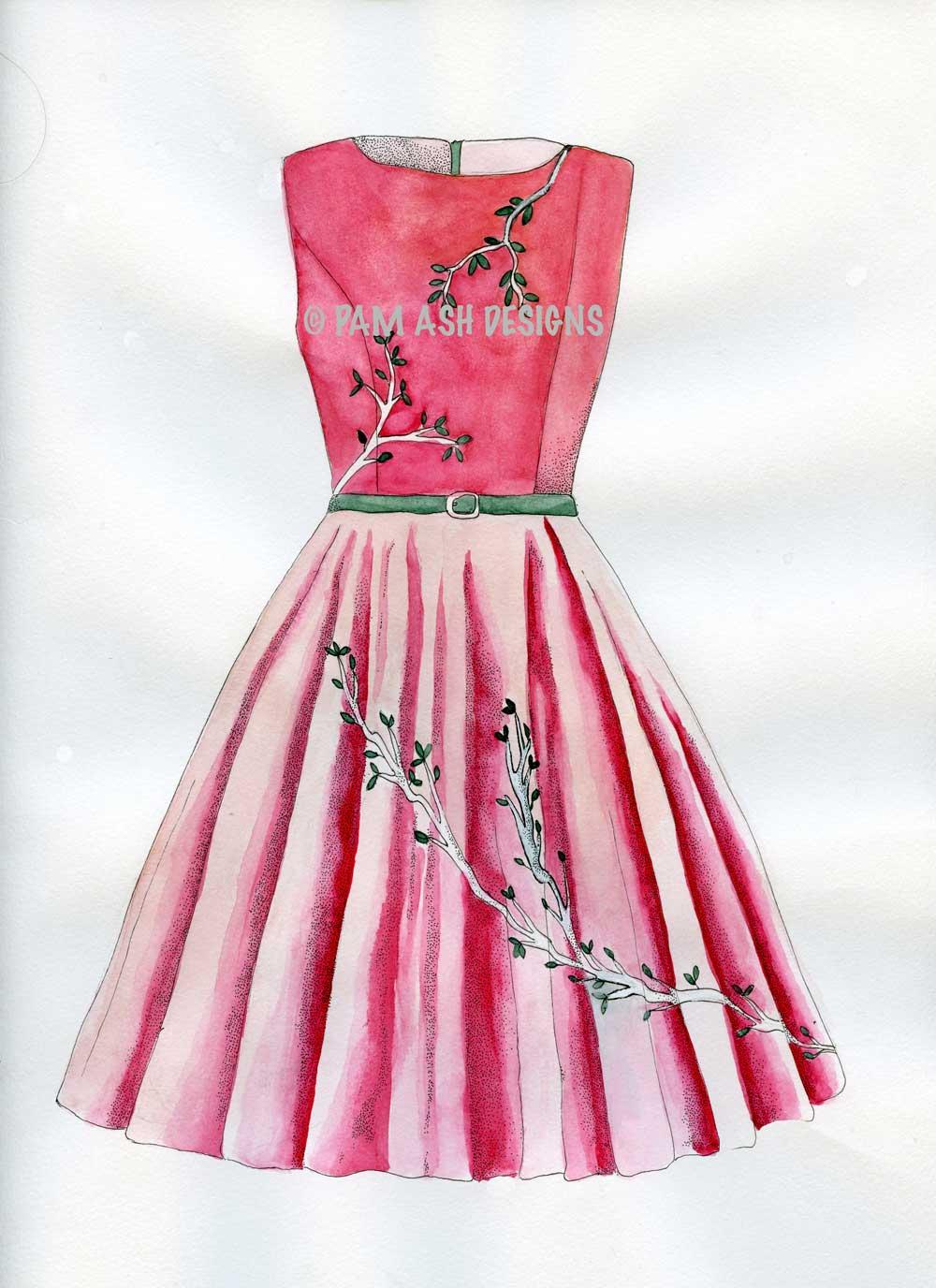 dress165.jpg