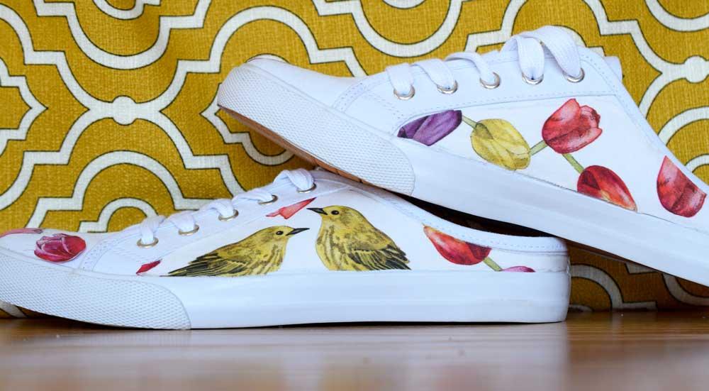 shoes12.jpg