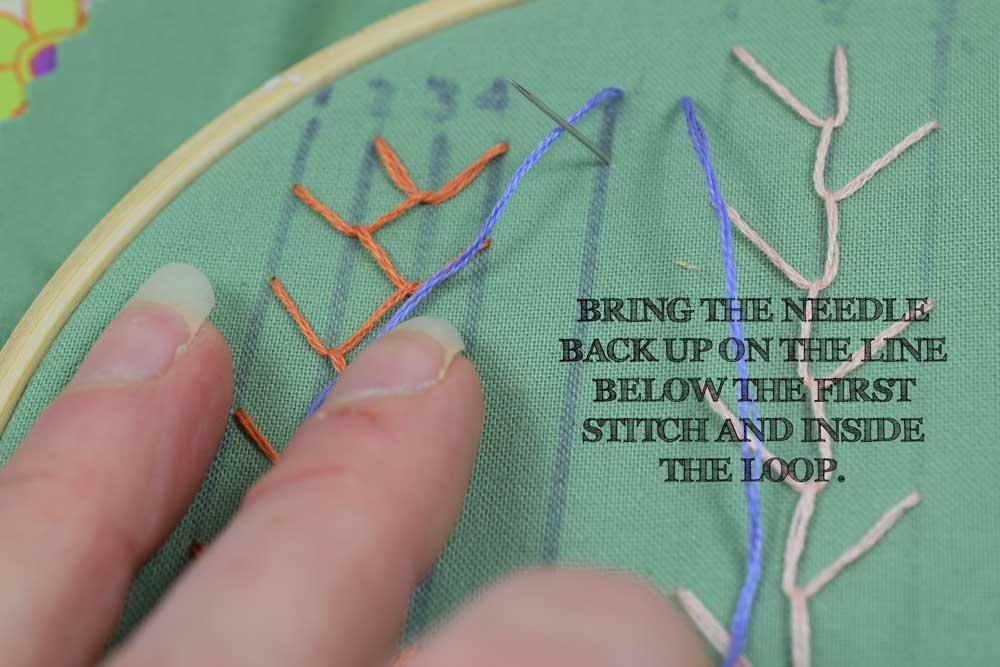 feather-stitch-40.jpg