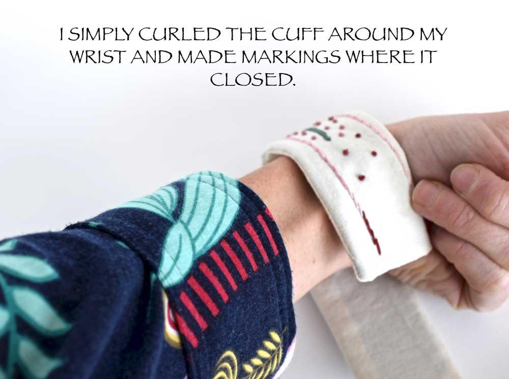 cuff13.jpg