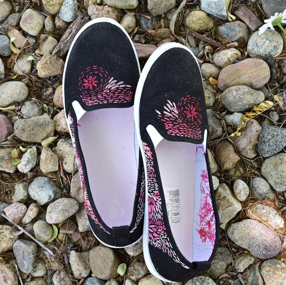 sneakers1.jpg