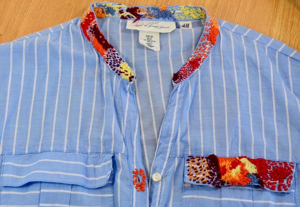 shirt10.jpg