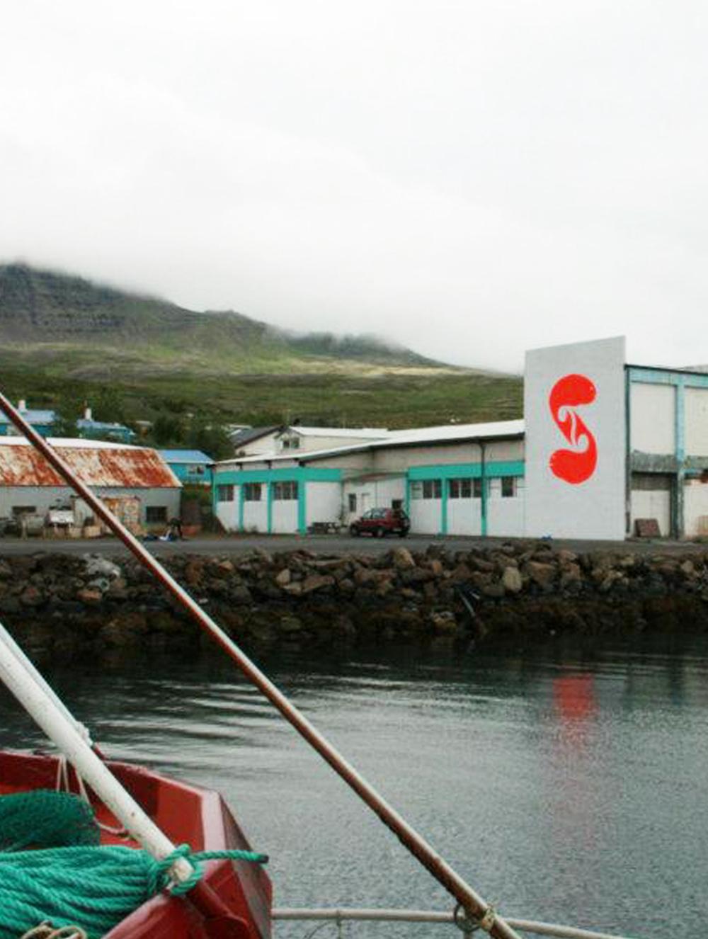 Stöðvarfjörður7.jpg