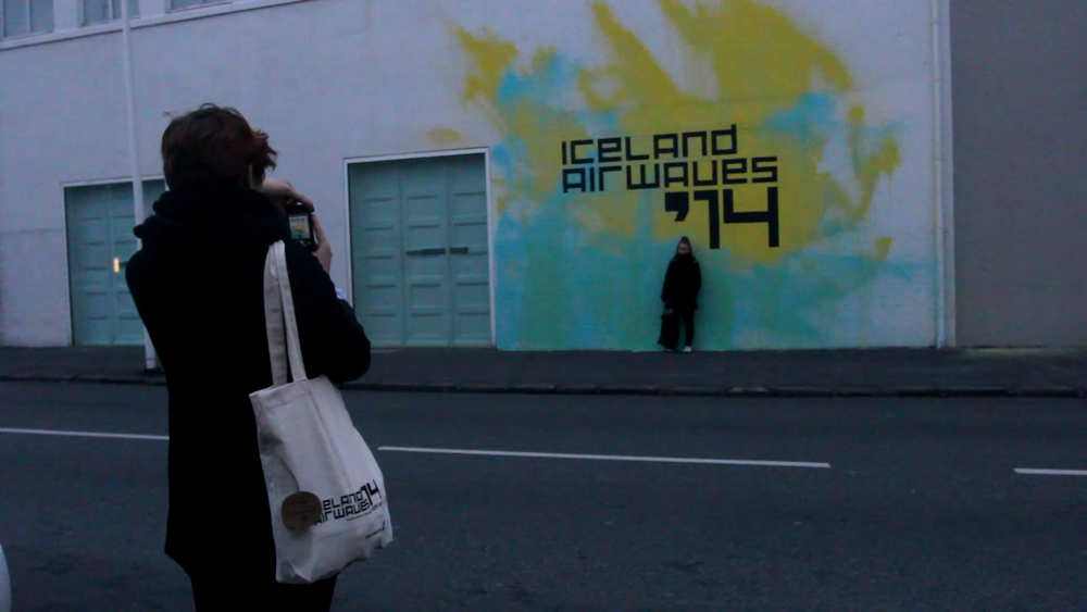 Iceland Airwaves x SMR 15.jpg