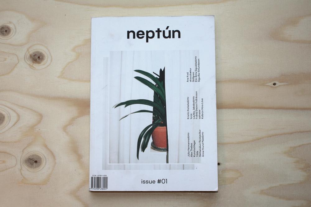 neptun1.jpg