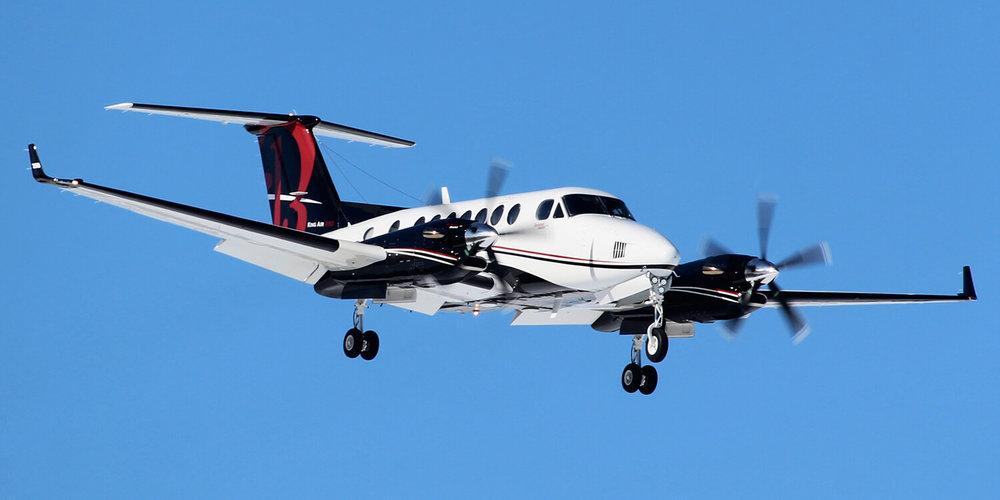 king-air-350-1.jpg