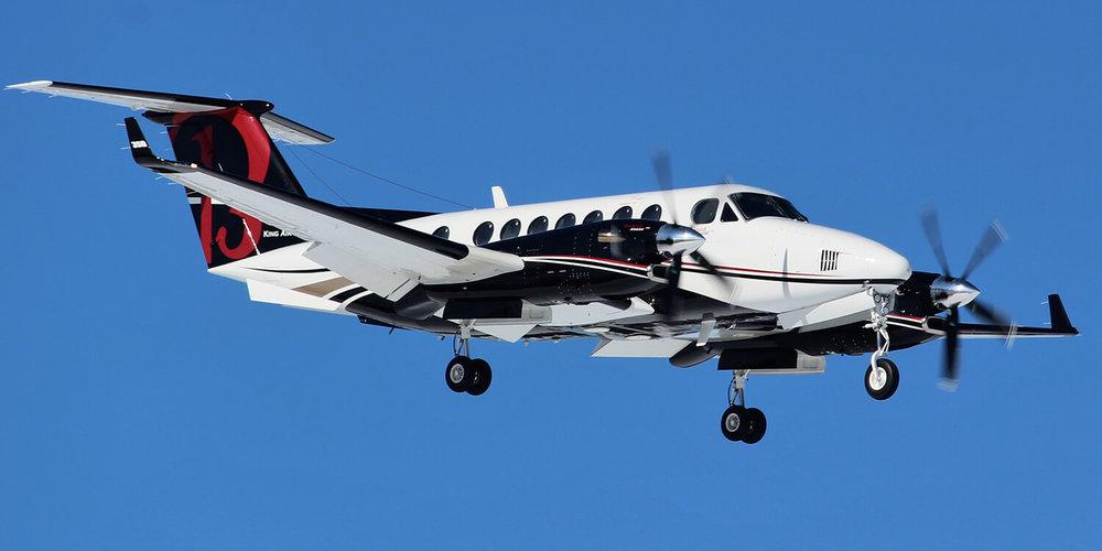 king-air-350-2.jpg