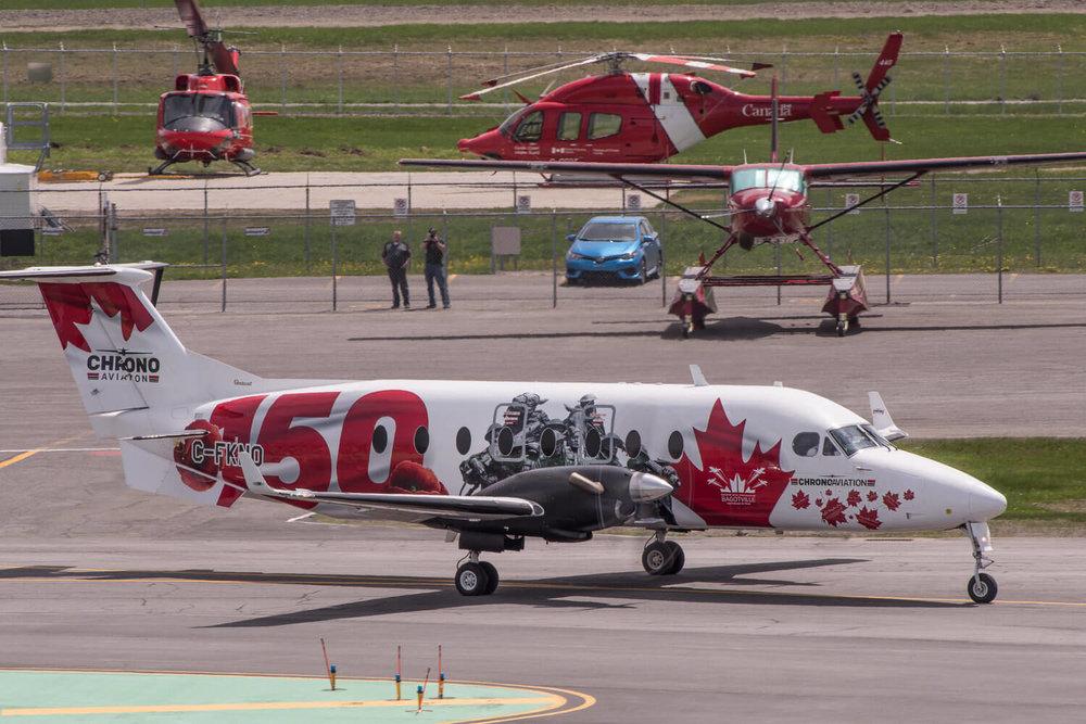 150e-du-Canada-2017.jpg