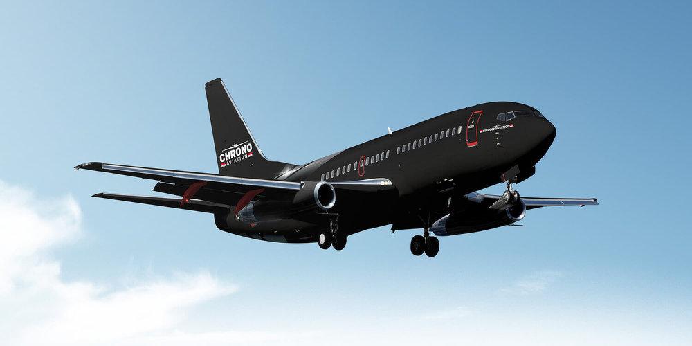 Boeing-737-200-Chrono-Aviation.jpg