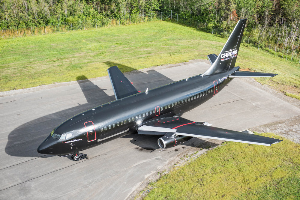 Boeing 737-200-3.jpg