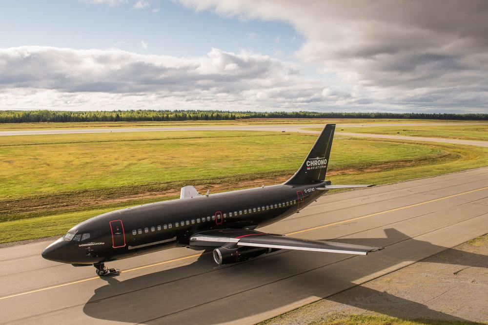 Boeing 737-200-4.jpg