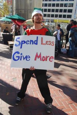 Buylessgivemore
