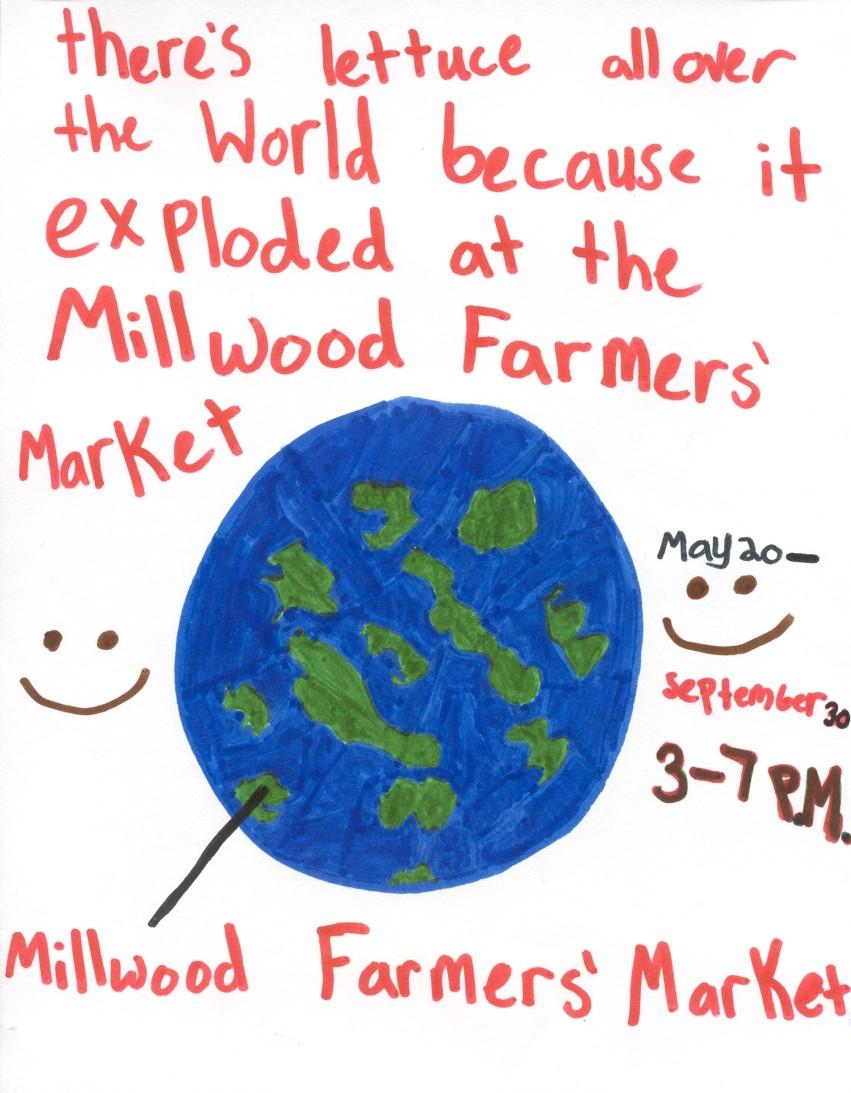 FM 2009 Poster Contest 5