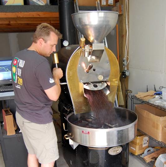 Wisdomcoffee