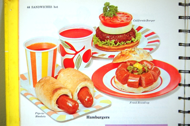 Bettycrockerhotdogs