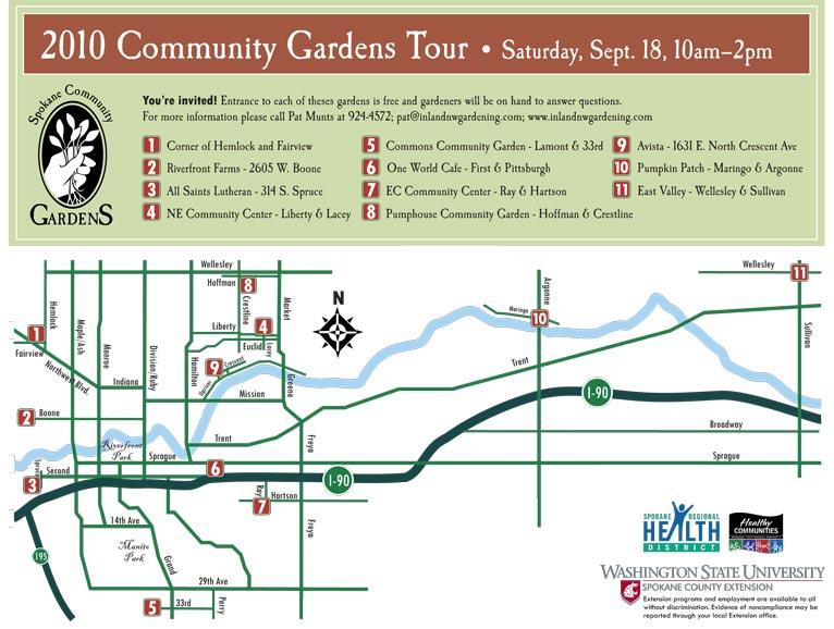GardenTour-2010-map