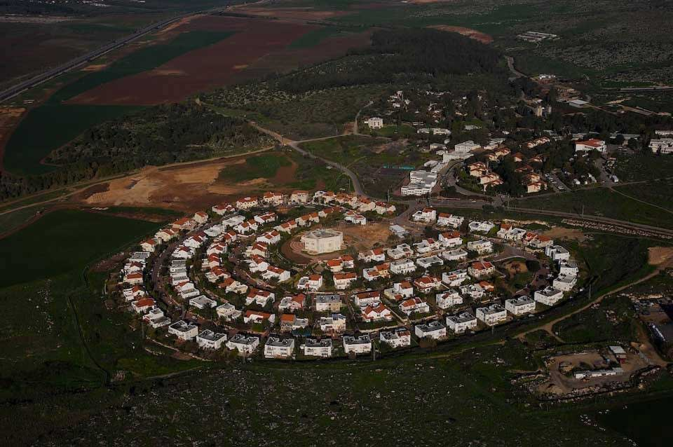 Sha-Kibbutz,-Israel