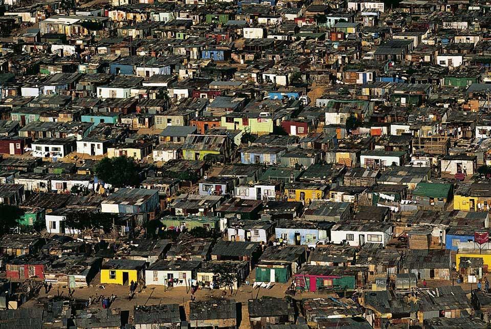 Cape-town-south-africa-neighborhood