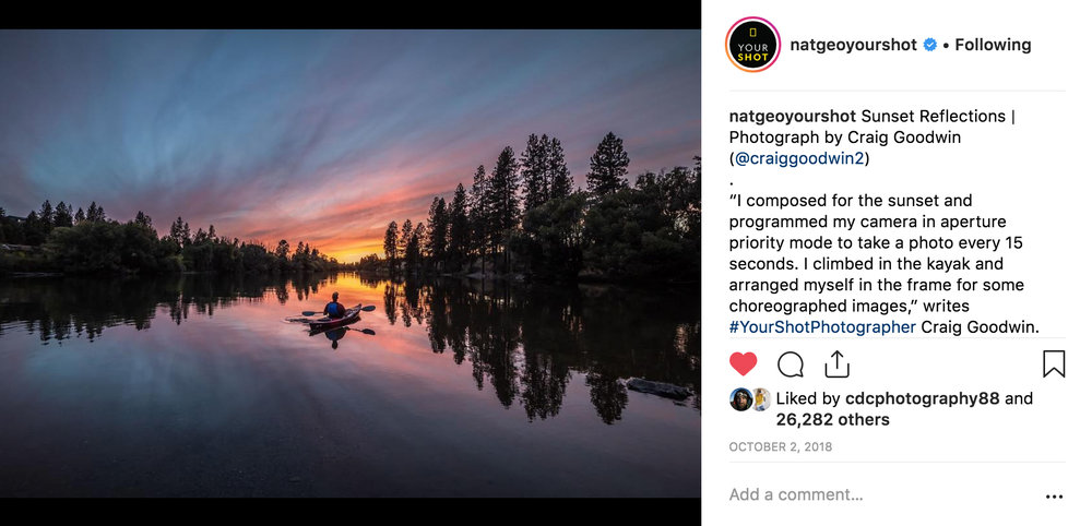 nat geo instagram kayak.jpg