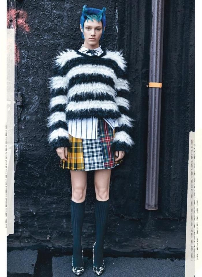17385ab2a7afcf57569bf8b3c7f7b555--punk-princess-pattern-skirt.jpg